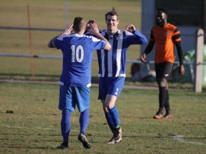 hornsley-scores-for-hullbridge