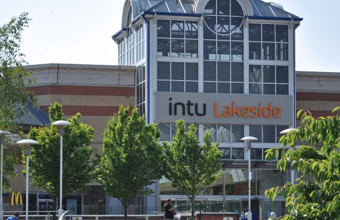 Intu Lakeside's top five gifts every mother will love