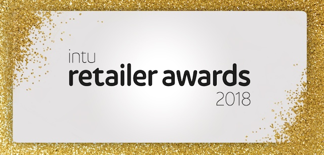 intu Lakeside Retailer Awards 2018