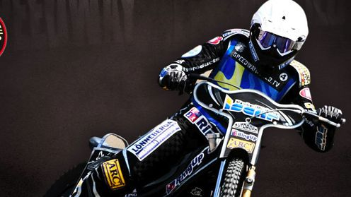 Speedway: Lakeside Hammers to remain in Thurrock