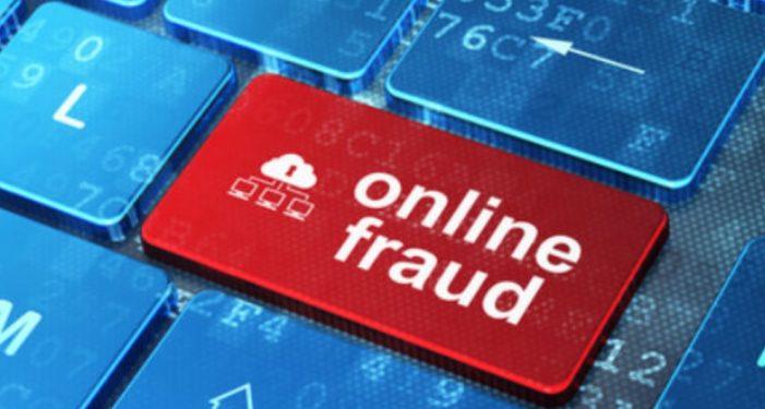 Is on-line fraud inevitable?