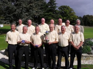 orsett_senior_team