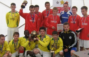 the-winning-teams-1