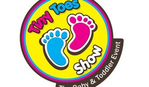 tinytoes