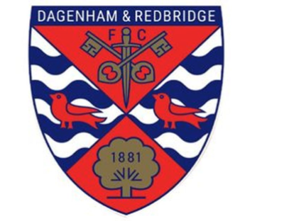 University Centre South Essex: Sport degree partners with Dagenham & Redbridge FC