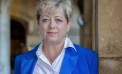 Thurrock MP Jackie Doyle Piece speaks out on sexual violence in conflict