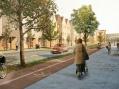 Purfleet regeneration receives £75m government funding boost