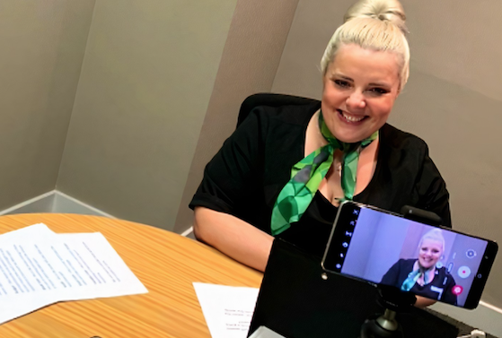 Yorkshire Building Society launch six online lessons for Thurrock students