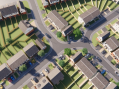 Factory-built homes to plug affordability gap caused by new Help to Buy thresholds in Thurrock