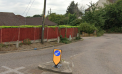 Interim Injunction prevents unauthorised work and development in Chadwell St Mary