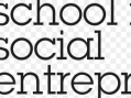 Are you one of Thurrock's next social entrepreneurs?