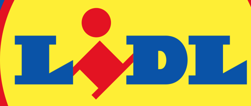 Lidl to give store staff one-off £200 bonus
