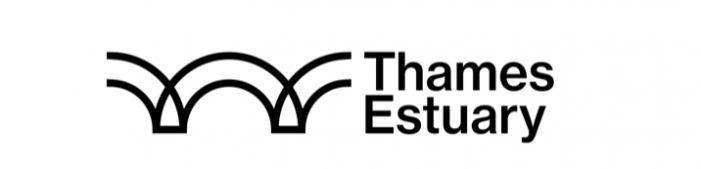 Thames Estuary Growth Board appoints MediaLink to turbocharge digital infrastructure in Thurrock