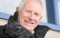 Football stalwart Glyn champions call for Grays Athletic to get a chance to make Ship Lane a centre for the community