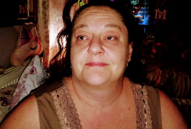 Concerns for woman missing from South Ockendon