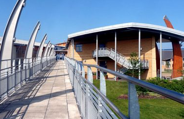 Consultation on the expansion of the Gateway Primary Free School to include nursery provision