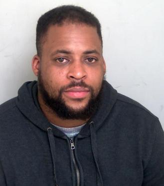 South Ockendon: Man found not guilty of murder