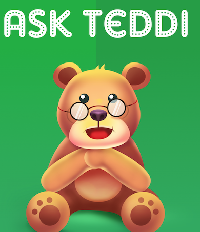 Ask Teddi app designed to support parents and guardians launched in Thurrock