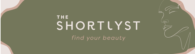 Thurrock business set to change the beauty industry