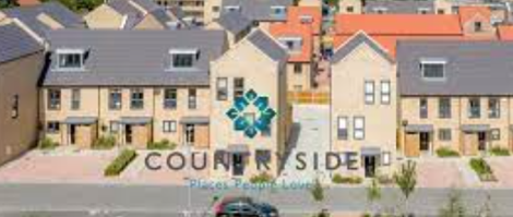 Taylor Wimpey and Countryside told to remove 'unacceptable' leasehold terms
