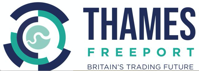 Busiest month for new enquiries in ten years' as Thames Freeport sees surge in commercial interest