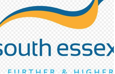 South Essex College launches  courses for adults