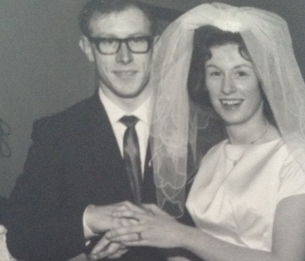 Family Of Basildon secretary appeal to her former workmates at Thurrock factory for help following asbestos cancer death
