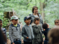 Essex Wildlife Trust – Pioneering 'Nature Friendly Schools' to boost children's learning and well-being at a critical time
