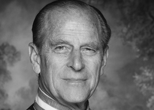 Thurrock Council issue statement on death of Duke of Edinburgh