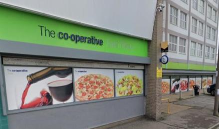 Three in court over burglary in East Tilbury