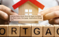 Low-deposit mortgage scheme launched