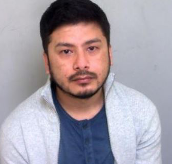 Man jailed for online grooming in Thurrock