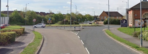 Witnesses sought after woman assaulted in Chafford Hundred