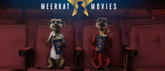 Meerkat Movies offer set to return