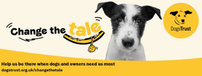 Dogs Trust Essex re-starts face to face classes
