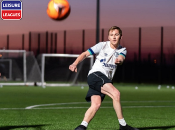 New six-a-side leagues start in Thurrock