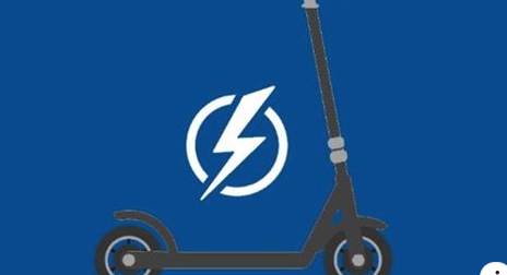 Essex Police launch E-scooter clampdown in Thurrock