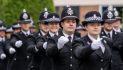 Essex Police stress diversity as new recruits pass out