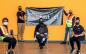 Amazon in Tilbury supports Tower Hamlets Foodbank