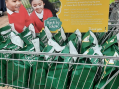 Morrisons launches Back to School Packs to support families in need