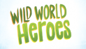 Get wild this summer at Thurrock libraries!