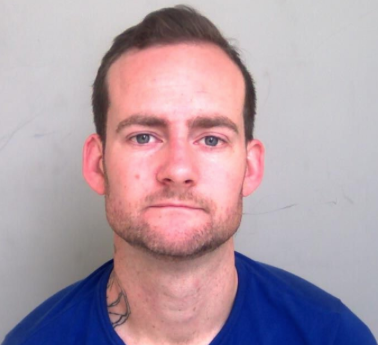 Man jailed after driving into two people in Orsett