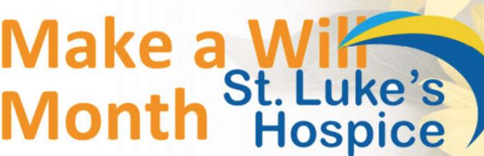 Thurrock firms back St Luke's Hospice fundraiser