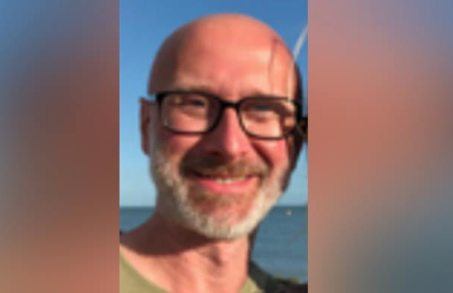 Concerns for man missing from Tilbury