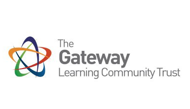 Become a Governor at the Gateway Learning Community