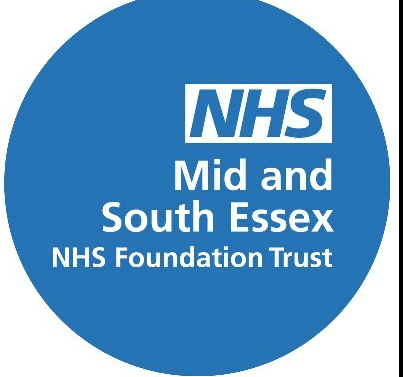 Mid and South Essex (MSE) wound care transformation group to become national accelerator site