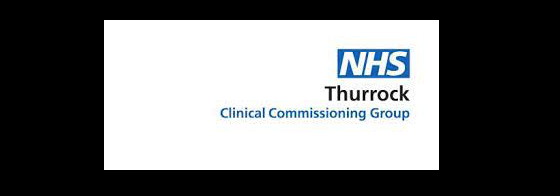 Thurrock health bosses provide Covid updates