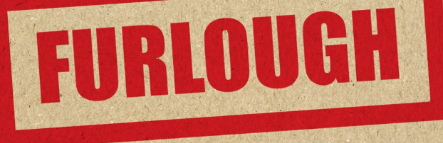 Redundancy fears in Thurrock as furlough scheme ends today