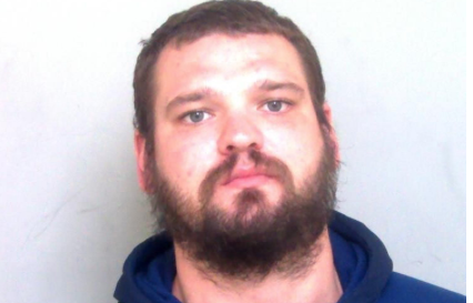 Police seek man with connections to South Ockendon
