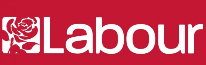 Thurrock Council's plans to slash jobs slammed by Labour